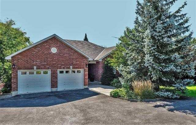 115 Lakeside Dr, Smith-Ennismore-Lakefield, ON K0L 1T0 (#X4342716) :: Jacky Man | Remax Ultimate Realty Inc.