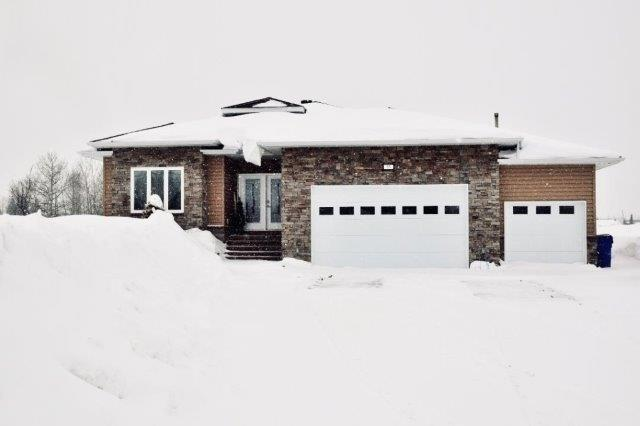 85 Emerald St, Timmins, ON P4R 1N3 (#X4381756) :: Jacky Man | Remax Ultimate Realty Inc.