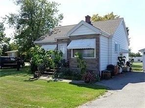 2317/05 W Allanport Rd W Rd, Thorold, ON L0S 1R0 (#X4409109) :: Jacky Man | Remax Ultimate Realty Inc.