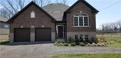 3563 Dominion Rd, Fort Erie, ON L0S 1N0 (#X4897636) :: The Ramos Team