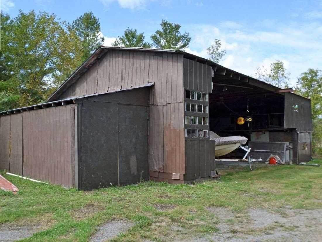 3732 County 4 Rd - Photo 1