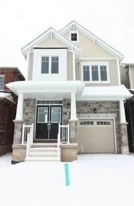 8701 Sourgum Ave, Thorold, ON L2H 3S1 (#X5113118) :: The Johnson Team