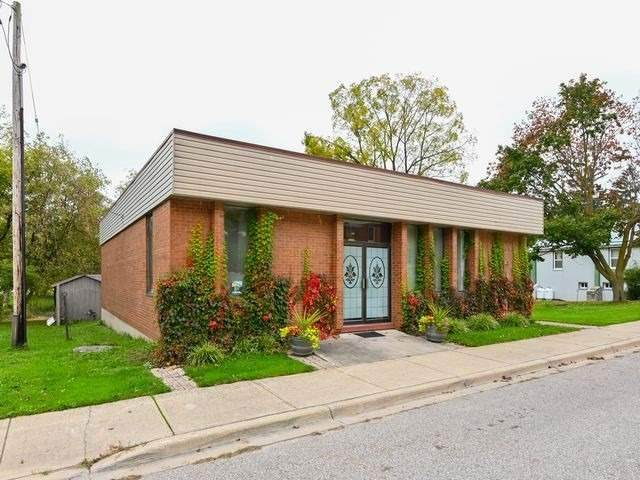 3096 Old Mill St, Howick, ON N0G 1V0 (#X5399552) :: Royal Lepage Connect