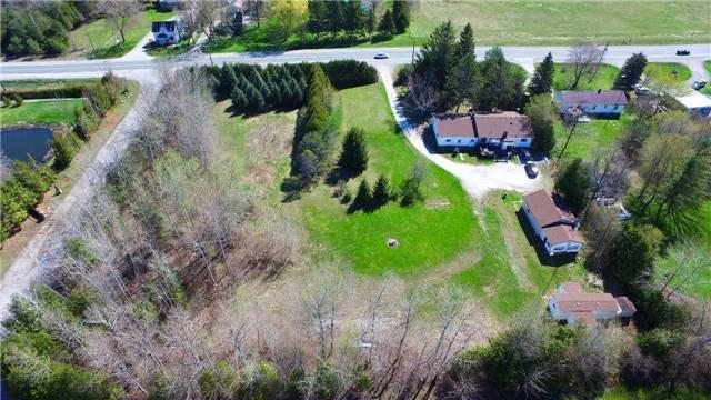 24080 Highway 48, Georgina, ON L0E 1R0 (#N4128879) :: Beg Brothers Real Estate