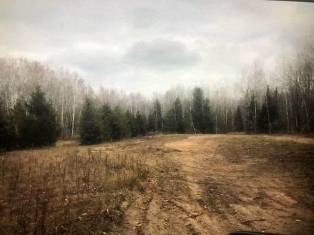 0 Lindell Rd, Georgina, ON L4A 7X4 (MLS #N5094652) :: Forest Hill Real Estate Inc Brokerage Barrie Innisfil Orillia