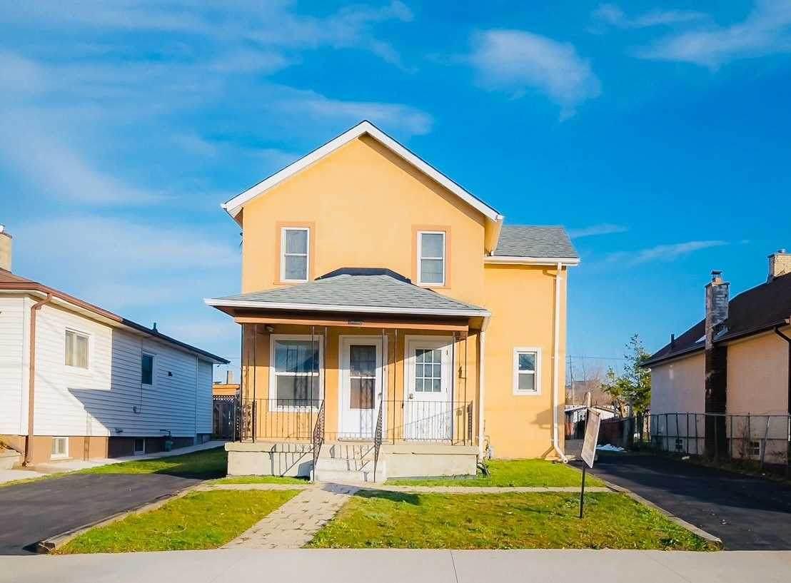 5680 Desson Ave - Photo 1