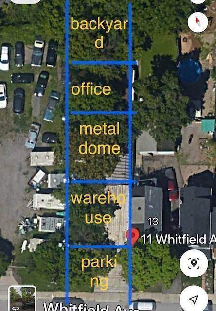 11 Whitfield Ave - Photo 1