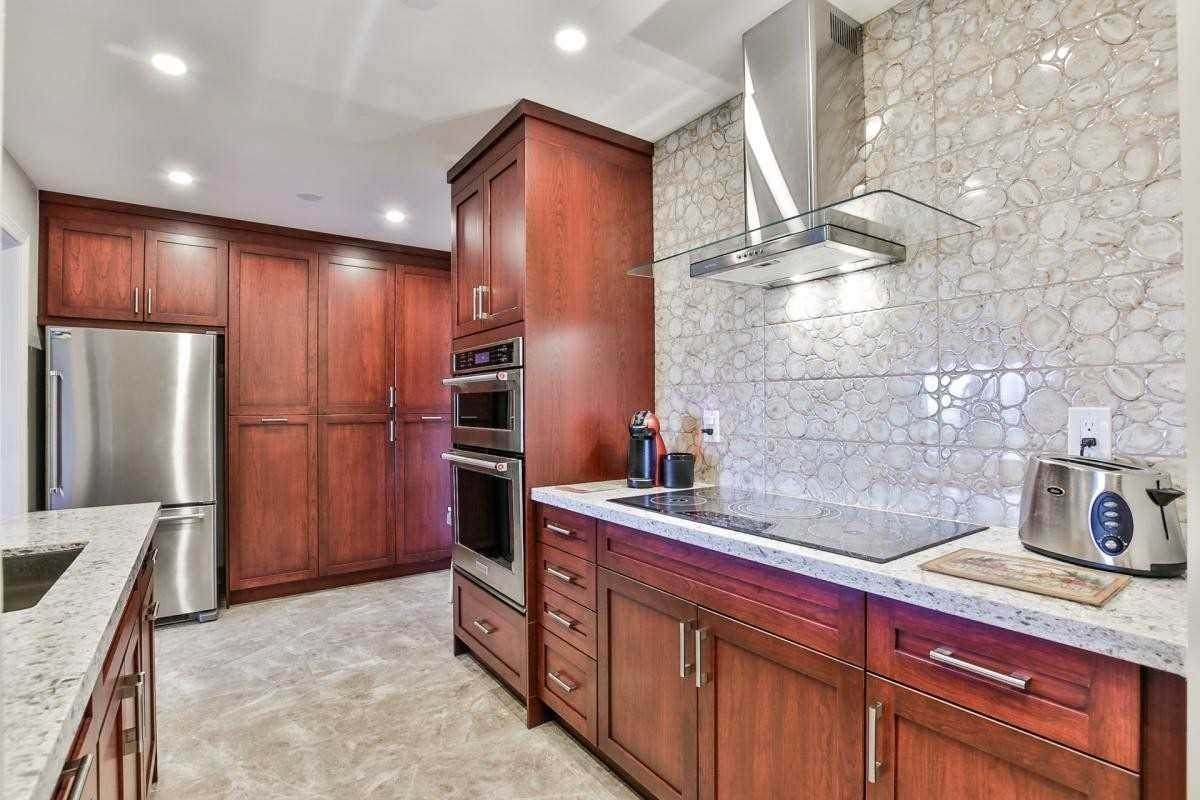 350 Mill Rd - Photo 1