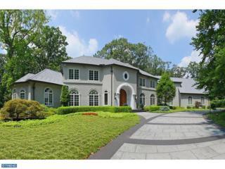 1140 Barbara Drive, Cherry Hill, NJ 08003 (MLS #6252109) :: The Dekanski Home Selling Team