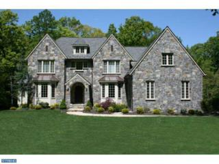 107 Victoria Lane, Mullica Hill, NJ 08062 (MLS #6309978) :: The Dekanski Home Selling Team