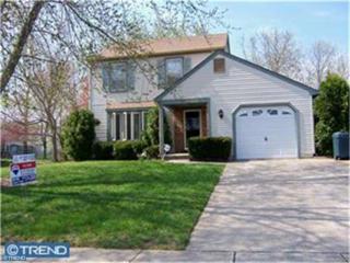 18 Covington Drive, Sicklerville, NJ 08081 (MLS #6440486) :: The Dekanski Home Selling Team
