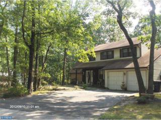 30 Chippenham Drive, Voorhees, NJ 08043 (MLS #6452734) :: The Dekanski Home Selling Team