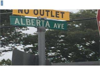 35 Alberta Avenue, Sicklerville, NJ 08081 (MLS #6466233) :: The Dekanski Home Selling Team