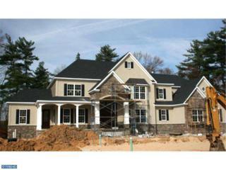 L:5 11 Joanne Court, Mullica Hill, NJ 08062 (MLS #6470514) :: The Dekanski Home Selling Team