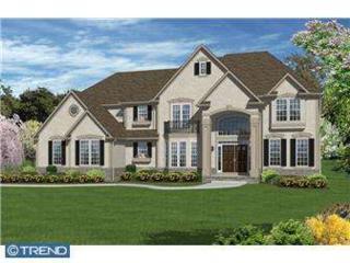 L5:10 Joanne Court, Mullica Hill, NJ 08062 (MLS #6470517) :: The Dekanski Home Selling Team