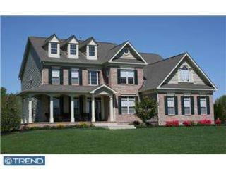 L:5 07 Joanne Court, Mullica Hill, NJ 08062 (MLS #6470520) :: The Dekanski Home Selling Team