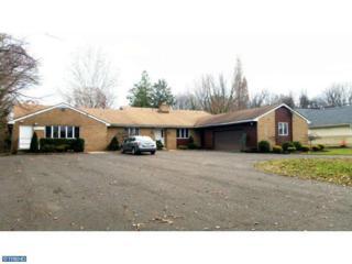 1804 Berlin Road, Cherry Hill, NJ 08003 (MLS #6495108) :: The Dekanski Home Selling Team