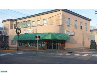 67 S Broadway, Pitman, NJ 08071 (MLS #6515498) :: The Dekanski Home Selling Team