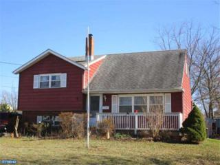 3 Charles Place, Pennsville, NJ 08070 (MLS #6544637) :: The Dekanski Home Selling Team