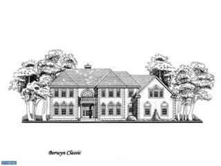 6 Angels Way, Southampton, NJ 08088 (MLS #6547045) :: The Dekanski Home Selling Team