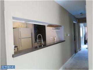 102 Woodhollow Drive, Evesham, NJ 08053 (MLS #6548093) :: The Dekanski Home Selling Team