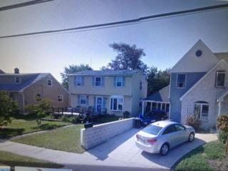 218 Union Avenue, Bellmawr, NJ 08031 (MLS #6609355) :: The Dekanski Home Selling Team
