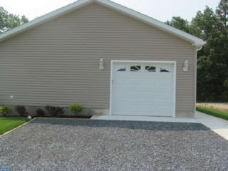 90 Pinetree Lane, Weymouth, NJ 08330 (MLS #6614627) :: The Dekanski Home Selling Team