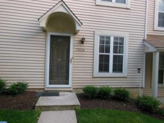 1503A Sedgefield Drive, Mount Laurel, NJ 08054 (MLS #6617761) :: The Dekanski Home Selling Team