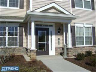 127 Timberlake Drive, Ewing, NJ 08618 (MLS #6619446) :: The Dekanski Home Selling Team