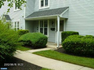 3403A Neils Court, Mount Laurel, NJ 08054 (MLS #6619874) :: The Dekanski Home Selling Team