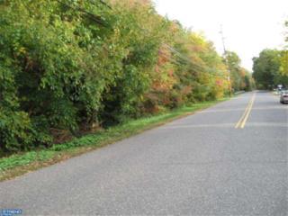 L 2 Old Erial Road, Sicklerville, NJ 08081 (MLS #6625692) :: The Dekanski Home Selling Team