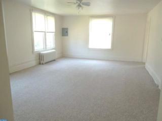 134 Warren Street, Beverly, NJ 08010 (MLS #6627767) :: The Dekanski Home Selling Team