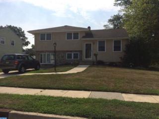 12 Rosetree Lane, West Deptford Twp, NJ 08096 (MLS #6633520) :: The Dekanski Home Selling Team