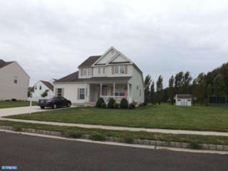 121 Penn Beach Drive, Pennsville, NJ 08070 (MLS #6654194) :: The Dekanski Home Selling Team