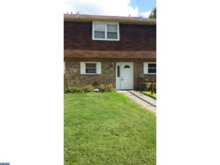 26 La Cascata, Gloucester Twp, NJ 08021 (MLS #6658832) :: The Dekanski Home Selling Team