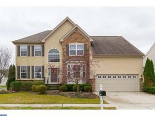 722 Chelsea Road, Mullica Hill, NJ 08062 (MLS #6658835) :: The Dekanski Home Selling Team