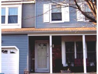 7 Fox Hollow Lane, Sicklerville, NJ 08081 (MLS #6662666) :: The Dekanski Home Selling Team