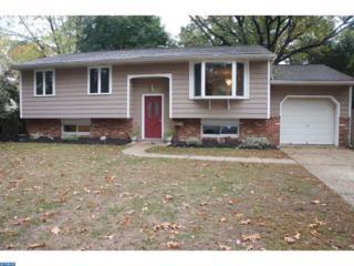 404 Lincoln Avenue, West Berlin, NJ 08091 (MLS #6666139) :: The Dekanski Home Selling Team