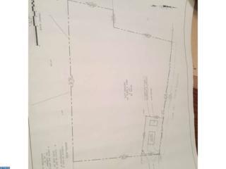 0 Church Road, ALLOWAY CREEK, NJ 08079 (MLS #6686668) :: The Dekanski Home Selling Team