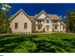 303 Patsy Court, West Deptford Twp, NJ 08086 (MLS #6691631) :: The Dekanski Home Selling Team