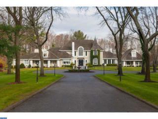120 Munn Lane, Cherry Hill, NJ 08034 (MLS #6694475) :: The Dekanski Home Selling Team