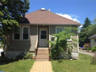 3 Stone Circle, Absecon, NJ 08201 (MLS #6694728) :: The Dekanski Home Selling Team