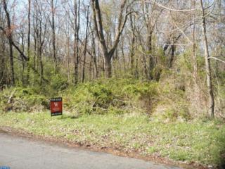 21 Zoar Avenue, Lawrence, NJ 08648 (MLS #6695494) :: The Dekanski Home Selling Team