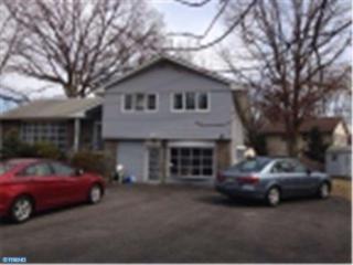 1000 Berlin Road, Cherry Hill, NJ 08034 (MLS #6727582) :: The Dekanski Home Selling Team