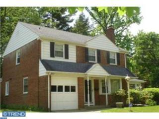 1400 Maple Avenue, Cherry Hill, NJ 08002 (MLS #6729139) :: The Dekanski Home Selling Team