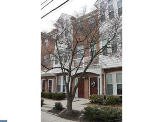 363B Union Street, Trenton, NJ 08611 (MLS #6731695) :: The Dekanski Home Selling Team