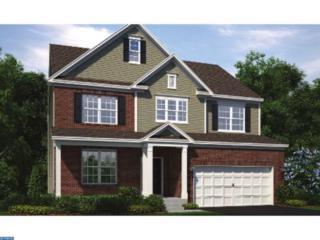 18 Cottonwood Road, Woolwich Township, NJ 08085 (MLS #6734308) :: The Dekanski Home Selling Team