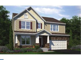 35 Longleaf Lane, Woolwich Township, NJ 08085 (MLS #6734983) :: The Dekanski Home Selling Team