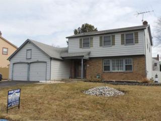 113 Roberts Drive, Somerdale, NJ 08083 (MLS #6736039) :: The Dekanski Home Selling Team