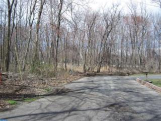 000 Maine Avenue, Deptford, NJ 08096 (MLS #6750506) :: The Dekanski Home Selling Team